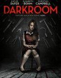 Darkroom 2013