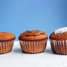 Quiche de espinacas y queso – Mi Diario de Cocina Quiches, Cupcakes, Snack, Muffins, Breakfast, Recipes, Queso, Food, Strudel