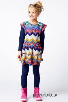 http://www.pret-a-tot.co.uk/MIM_PI_Girls_Designer_Clothes_s/2202.htm
