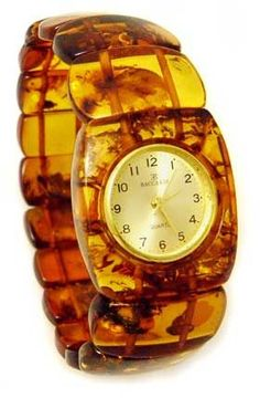amber watch - Google Search