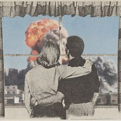 Home Sweet Syria Joe Webb