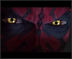 Clone Wars: Season 5 (Trailer)