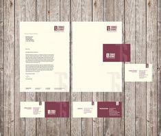 Briefpapier-Inspirationen für 2015 (20)