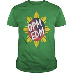 Philippine Sun - Mens Premium T-Shirt  #gift #ideas #Popular #Everything #Videos #Shop #Animals #pets #Architecture #Art #Cars #motorcycles #Celebrities #DIY #crafts #Design #Education #Entertainment #Food #drink #Gardening #Geek #Hair #beauty #Health #fitness #History #Holidays #events #Home decor #Humor #Illustrations #posters #Kids #parenting #Men #Outdoors #Photography #Products #Quotes #Science #nature #Sports #Tattoos #Technology #Travel #Weddings #Women