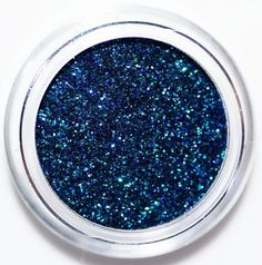 Star Crushed Minerals Smooth Operator