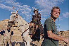Se acabó el Quijote de Terry Gilliam... otra vez. http://blogs.elpais.com/version-muy-original/2010/09/se-acabo-el-quijote-de-gyllian.html