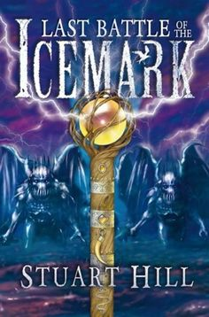 Last Battle Of The Icemark (F HIL)