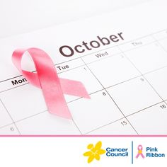 Host a Girls' Night In this October and celebrate friendships that matter, for a cause that matters. www.pinkribbon.com.au How To Raise Money, Breast Cancer Awareness, Girls Night, October, Invitations, Pink, Wedding, Valentines Day Weddings, Ladies Night