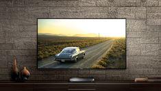 На что обратить внимание при покупке телевизора, и как не переплатить за бесполезные опции в нём?