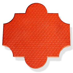 Bright Tiles - Paving Tiles, Designer Tiles,Wire Cut Bricks, Hollow Bricks, Solid Blocks