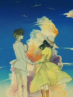 The Wind Rises Cant Wait To See This Who Knows If Its Really Good Where Can I Find It Watch