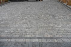 West Bromwich block paving driveways patios |