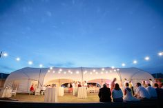 tented wedding reception | Theo Milo    Gorgeous, so dreamy and romantic! Wedding Venues Beach, Woodsy Wedding, Tent Wedding, Wedding Bells, Wedding Stuff, Our Wedding, Dream Wedding, Wedding Dreams, Wedding Reception