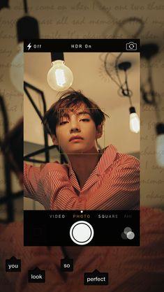 24 New ideas bts wallpaper taehyung gucci Bts Taehyung, Bts Jungkook, Taehyung Gucci, Foto Bts, Bts Boys, K Pop, Bts Memes, V Bts Wallpaper, Army Wallpaper