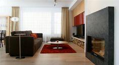 cubica interiérové štúdio | Modrastrecha.sk
