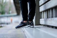 adidas-consortium-adizero-prime-boost-1