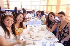 Happy Birthday Taeko  #Birthday #lunch with my #beautiful #ladies at #luxury restaurant in #Ginza #wine #chillwithfriends #beautifulinsideandout #japan #japanese #japaneseladies #japanesegirl #tokyo #weekendfun #weekendfun #international #beenaroundtheworld #gettogether #grownwoman