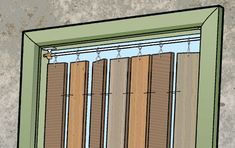 bl-workshop-blinds-001b