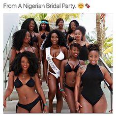 Black Women Are Beautiful — All that chocolate though 🍫😻 Black Girls Rock, Black Girl Magic, Dark Skin Beauty, Black Beauty, Ebony Beauty, African Beauty, African Women, African Image, Black Power