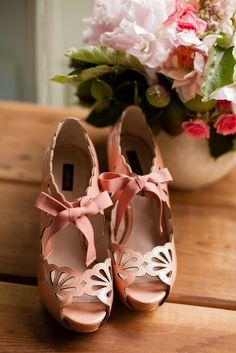 bridal shoes   Tumblr