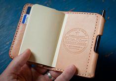 etsyfeaturedshop-onestarleathergoods-leatheraccessories-handmadewallet-last