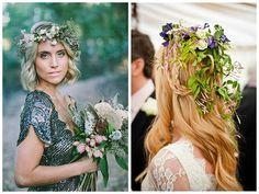 awesome Woodland Wedding by http://epic4wedding.gdn/index.php/2017/02/14/woodland-wedding/