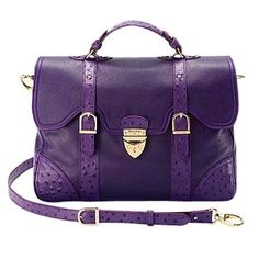 I want this Purple Bag