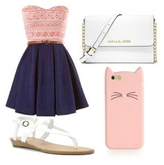 """""""Untitled #23"""" by emmalou15 ❤ liked on Polyvore"""