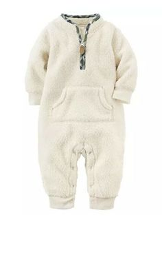 Mri-le1 Baby Boy Organic Coverall Shut up Liver Youre Fine Baby Rompers