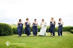 Wedding at Ayana Resort and Spa