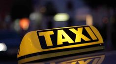 The Evolving Process and Origin of Taxi Services