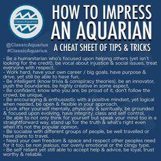 Aquarius Traits, Aquarius Love, Aquarius Quotes, Age Of Aquarius, Aquarius Men Relationships, Aquarius Relationship, Relationship Facts, Name Astrology, Aquarius Astrology