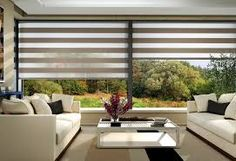 Are you looking #roller #blinds. So contact us at : Phone (61 2) 9540 2122