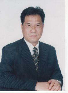 Evaluation of The Nineteenth Presidential Election in S.Korea < 이선훈 박사의 일본에서 한국을 말하다> | 코리일보 | CoreeILBO