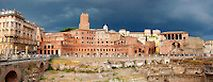 Pictures of Rome, Italy - Stock Photos Trajan's Column, Templer, Michelangelo, Vatican, Pictures Images, Emperor, Paris Skyline, Rome, Italy