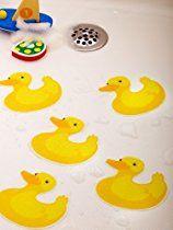 Duck Tub Tattoo