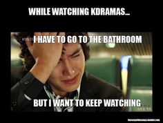 Explore latest gallery about of funny reaction pictures of the day. These are 36 funny reaction memes photos that will blow your mood and make you lol. Lee Min Ho, Korean Drama Funny, Korean Shows, Drama Fever, Funny Reaction Pictures, Kdrama Memes, Drama Quotes, Movie Memes, Korean Star