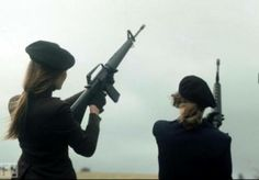 Women of the IRA, Alex Bowle, Northern Ireland, 1977 (love the pic/history behind it .IRA is not all that i love). Story Inspiration, Character Inspiration, Cgi, Ouran Highschool Host Club, Irish Republican Army, Natalia Romanova, The Ira, Gallagher Girls, The Ancient Magus Bride