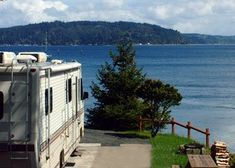 Mar 31, 2013 - Emma P. voted for The Waterfront at Potlatch as the BEST RV Park ... Vote for the places you LOVE on the KING5 Best of Northwest Escapes and earn points, pins and amazing deals along the way. Voting ends Apr 12...