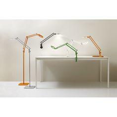 basque steel and brushed nickel arc floor lamp lighting pinterest floor lamps steel and floors