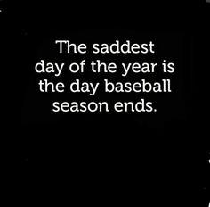 Yep-especially when hockey season is A WHOLE EIGHT DAYS AWAY FUCKING!!!!!!