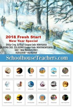 587 best education images on pinterest book lists books for kids as a homeschool mom i explore as many different homeschool curriculum choices as possible fandeluxe Gallery