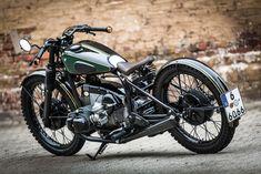 Ducati, Chopper, Der Boxer, Bmw Motorbikes, Custom Bmw, Triumph, Honda Cb, Motorcycle Bike, Vintage Bikes