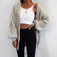 Pretty Winter outfits Outfits 2019 Outfits casual Outfits for moms Outfits for school Outfits for teen girls Outfits for work Outfits with hats Outfits women Cute Casual Outfits, Summer Outfits, Trendy Winter Outfits, Party Outfit Casual, Party Outfit Winter, Casual Winter, College Winter Outfits, College Casual, Cute Outfits For Parties