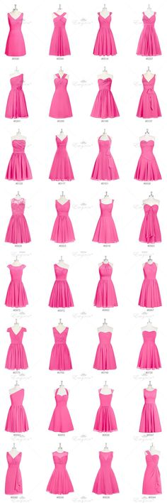 $59.99 Every Items, azalea bridesmaid dresses, bridesmaid dresses, black…