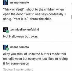 """DND vs DAD """"my character is Matthew Smith, he's level 32 and has 1 point in alcoholism and 2 points in Midlife crisis"""" Tumblr Funny, Funny Memes, Hilarious, Writing Prompts, Writing Tips, Dungeons And Dragons Memes, Dnd Funny, Dragon Memes, Text Posts"""