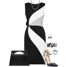 Office Wear – 28 by anastasiabeaverhausenxo on Polyvore featuring Paule Ka, Ivanka Trump, J.W. Anderson, White House Black Market, Michael Kors, Bling Jewelry and Allurez