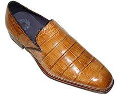MOshoes.com - Michele Olivieri Fashion Footwear and Apparel