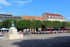 Helsingør, Denmark   Click through to read my blog post :)  @VisitDenmark