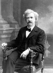 """""""Travel is fatal to prejudice, bigotry, and narrow-mindedness, and many of our people need it sorely on these accounts. Broad, wholesome, charitable views of men and things cannot be acquired by vegetating in one little corner of the earth all one's lifetime.""""   ― Mark Twain, The Innocents Abroad/Roughing It"""